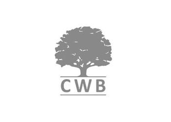 logo cwb