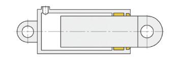 cylinder nurnikowy.jpg